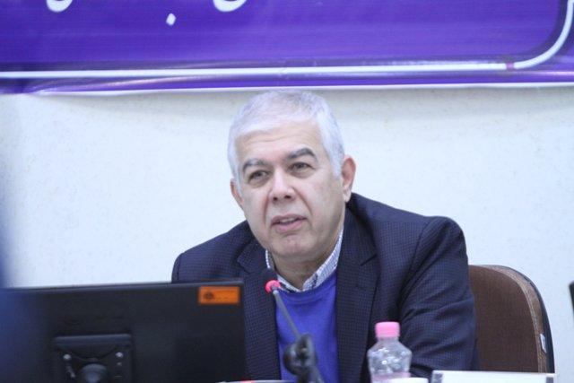 عضویت 30 پارک علم و فناوری ایران در انجمن پارک های دنیا