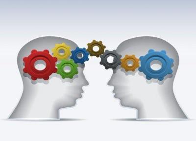 تمرکز اقتصادهای برتر جهان بر صنایع دانش بنیان