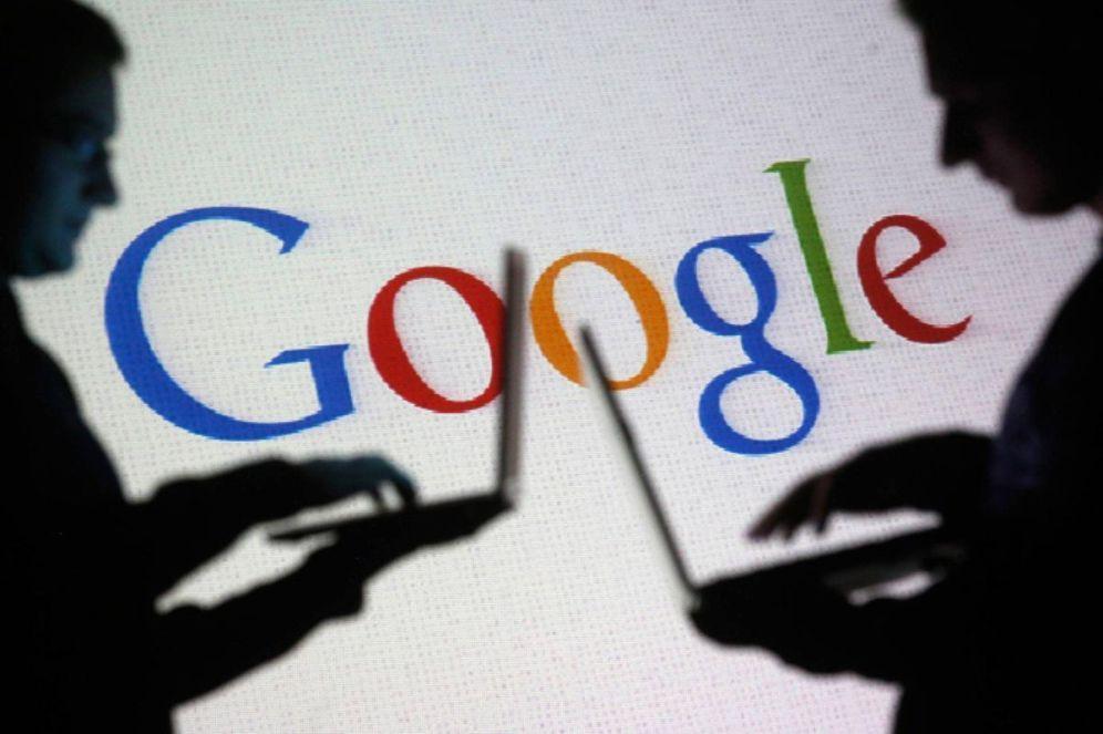 اتحادیه اروپا، گوگل را در دادگاه به چالش می کشد