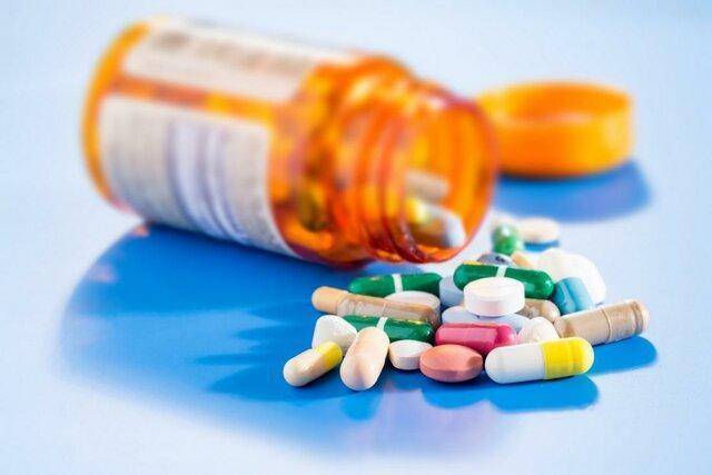 کاهش بیماری های قلبی- عروقی و کلیوی در بیماران دیابتی