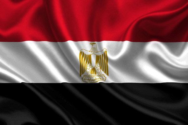 قاهره در نشست مالی منامه حاضر می شود