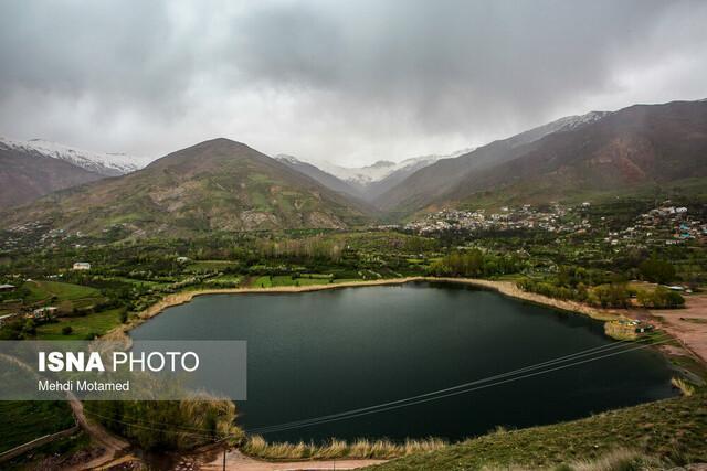 6 طرح کلان گردشگری در استان قزوین اجرایی می گردد