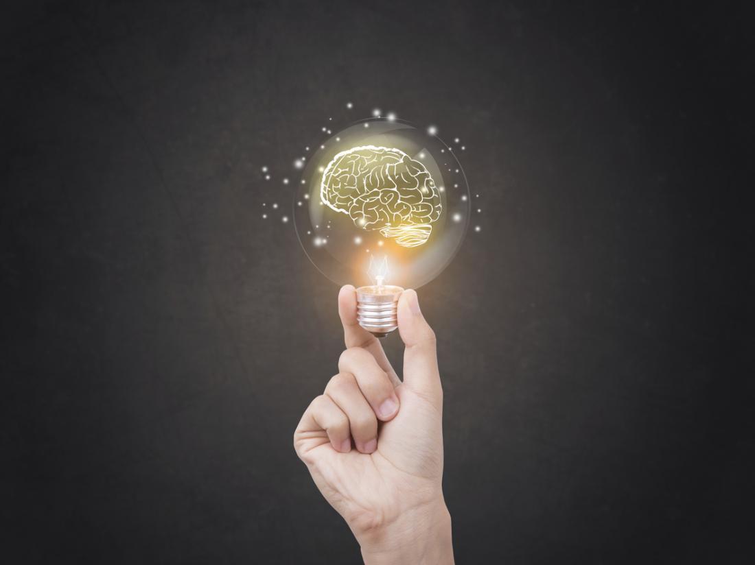 قدرت هایی که مغز را در اختیار خود می گیرند ، کارسوق دروازه ورود دانش آموزان به دنیای علوم اعصاب شناختی