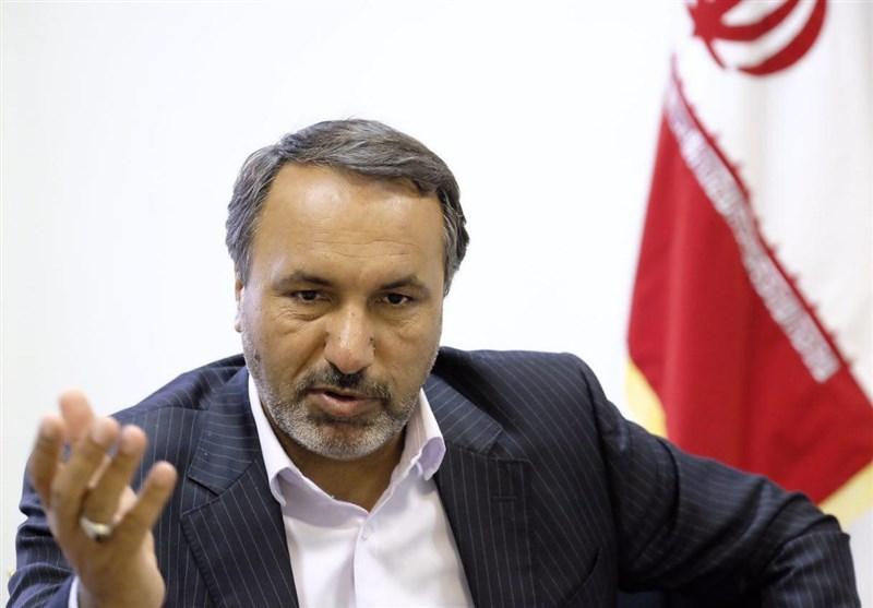 شکایت مجلس از وزارت راه وشهرسازی