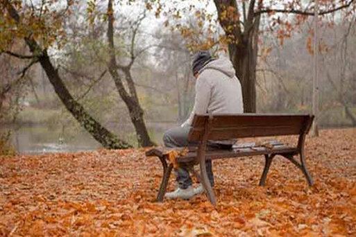 راهکارهای ساده پیشگیری از افسردگی های پاییزی