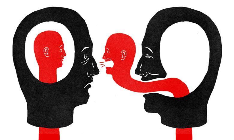افراد درونگرا و عادت های غیرعادی و متمایز آنها را بیشتر بشناسید!