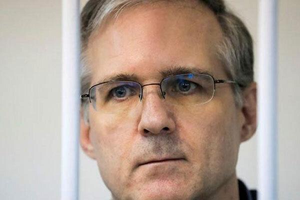 آمریکا پیشنهاد مبادله جاسوس با روسیه را رد کرد