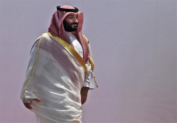 عربستان، مستند روش های جاسوسی بن سلمان از مخالفان