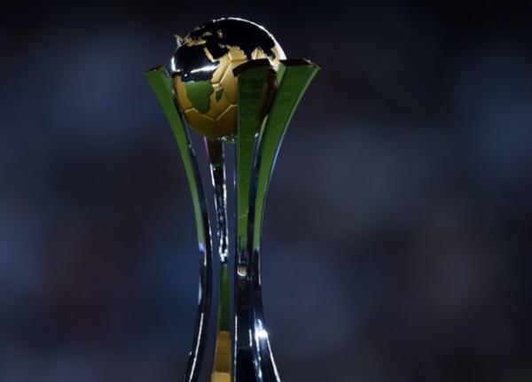 جام جهانی باشگاه ها 24 تیمی می گردد، زمان برگزاری نامشخص است